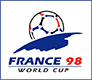 1998_fifa_world_cup